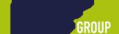 I House Logo